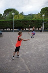 2014 juillet match volley-ball1 02