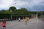 2014 juillet match volley-ball1 03