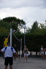 2014 juillet match volley-ball1 06