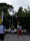 2014 juillet match volley-ball1 07