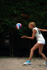 2014 juillet match volley-ball1 08