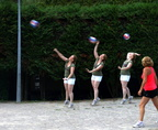 2014 juillet match volley-ball1 09