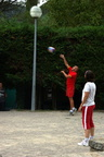 2014 juillet match volley-ball1 11