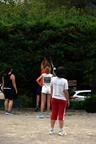2014 juillet match volley-ball1 12