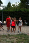 2014 juillet match volley-ball1 13