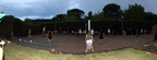 2014 juillet match volley-ball1 15