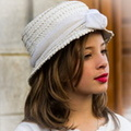 Ganges 1900 2015 photos Agnes WOLF 048