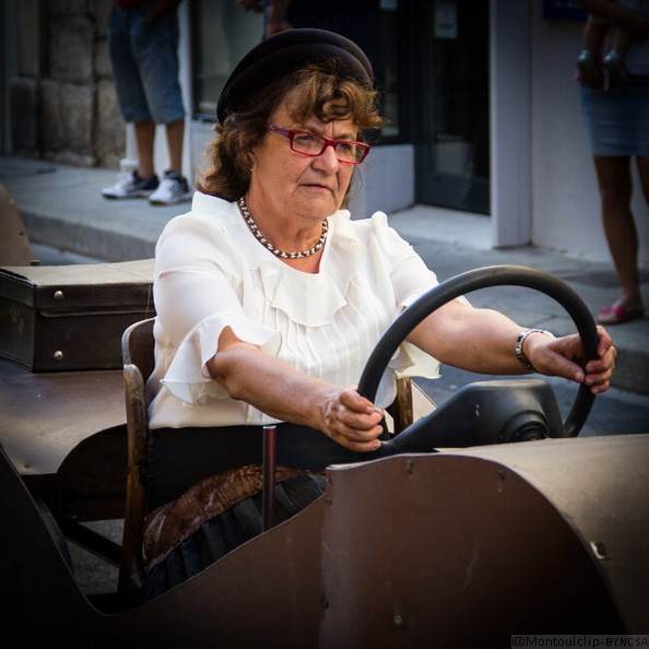 Ganges_1900_2015_photos_Agnes_WOLF_049.jpg
