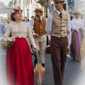 Ganges 1900 2015 photos Agnes WOLF 050