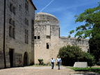 32 aigues mortes 2017 remparts et tour de constance