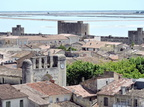 45 aigues mortes 2017 remparts et tour de constance