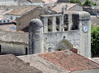 46 aigues mortes 2017 remparts et tour de constance